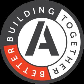 better-building-together