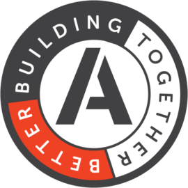 better-building-together